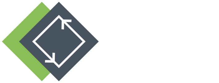 b-synced